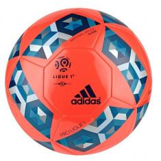 Minge Adidas Pro Ligue 1 Glider-Minge originala-Marimea 5 - Minge fotbal Nike