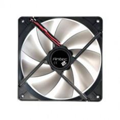 Ventilator Antec TwoCool 140mm - Cooler PC