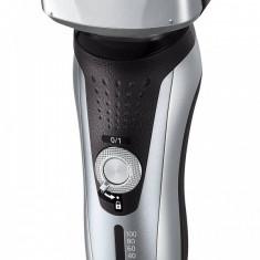 Aparat de ras electric Panasonic ES-RF41-S503 argintiu / negru
