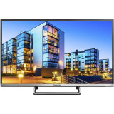Televizor Panasonic LED Smart TV TX-32 DS500E 81cm HD Ready Black