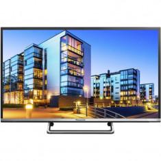 Televizor Panasonic LED Smart TV TX-32 DS500E 81cm HD Ready Black - Televizor LED