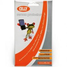 Folie protectie Celly SCREEN175 pentru Galaxy TAB 10.1 - Husa Tableta