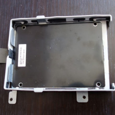 HDD Caddy laptop Acer Travelmate 4320 ORIGINAL! Foto reale! - Suport laptop