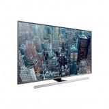 SAMSUNG UHD.4K.UE48JU7090.NOU...PRET MIC - Televizor 3D Samsung, 48 inchi (121 cm), Ultra HD, HDMI: 1, USB: 1, Lan: 1