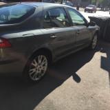 Renault Laaguna