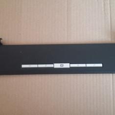 Carcasa buton MSI MEGABOOK EX700 L720 L730 L745 GX710 1719 MS-1719 MS-1715b