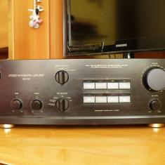 Amplificator AKAI AM-35, Pret Fix - Amplificator audio