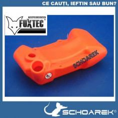 Rezervor SECOND HAND motocoasa Fuxtec: FX-MT152E, FX-MS152E, piese de schimb