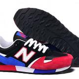 New Balance COD: NB Star. NEW COLLECTION! - Adidasi barbati New Balance, Marime: 38, 39, 40, 41, 42, 43, 44, Culoare: Din imagine