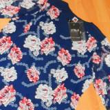 BLUZE DAMA IMPORT ITALIA, CALITATE A+-MARIMI M L XL - Bluza dama, Culoare: Din imagine