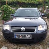 Vand vw passat 2.0 benzina - Autoturism Volkswagen, An Fabricatie: 2002, 205517 km, 2000 cmc