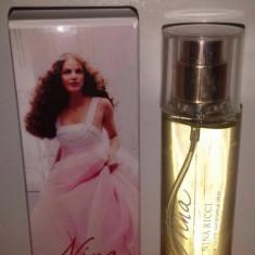 PARFUM DAMA 40ML NINA RICCI NINA - Parfum femeie