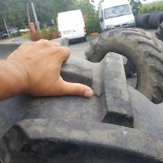 13.6R36 Barum - Anvelope camioane