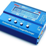 IMax B6mini Professional Balance Charger/Discharger NK094
