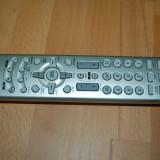 TELECOMANDA SISTEM AUDIO / APARATURA AUDIO ORIGINAL DENON RC-999