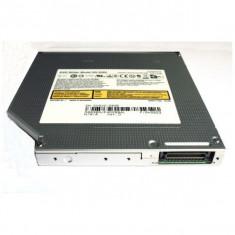 Unitate optica DVD-RW cd vraitar writer AD-7530B - Unitate optica laptop