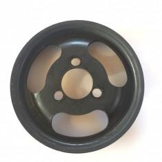 Fulie pompa servo-directe Opel Astra G Vectra B 2.0 DTI 90502887