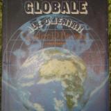 Probleme Globale ale Omenirii - Lester R. Brown