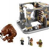 Rancor™ Pit (75005) - Colectii