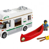 Rulota de camping (60057)