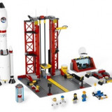 Space Center (3368)