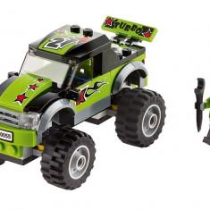 Camion gigant (60055) - LEGO Cars