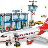 Aeroportul LEGO City (3182)