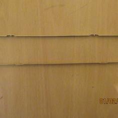 Set balamale packard bell mit-rhe-b