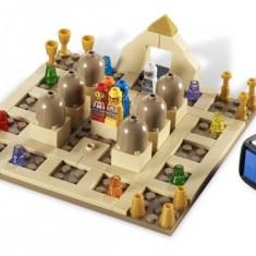Ramses Return (3855) - Jocuri Board games