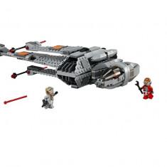 B-Wing™ (75050) - LEGO Minecraft