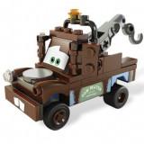 Classic Mater (8201)