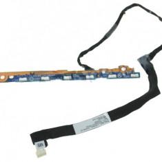 Laptop Alienware - ALIENWARE M14X PALBO LOGO CABLE DC020017P00
