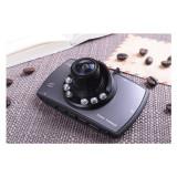 Camera Video Auto Masina Novatek G30 FullHD 1080p 2,7, <170°, NightVision