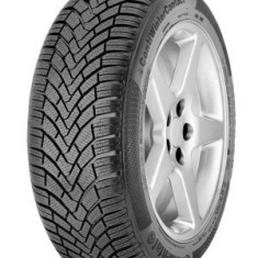 Anvelope iarna - Anvelopa CONTINENTAL 205/60R15 91H CONTIWINTERCONTACT TS 850 MS