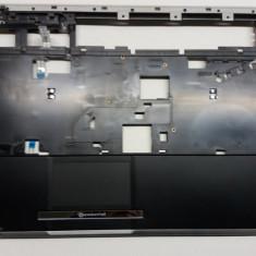 Palmrest + touchpad laptop Packard Bell TJ61 MS2274 ORIGINAL! Fotografii reale! - Carcasa laptop