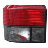 Stop spate lampa Volkswagen Transporter (T4)/Caravelle/Multivan 07.1990-03.2003 BestAutoVest partea Dreapta