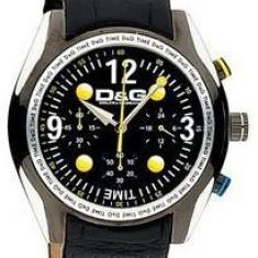 Ceas original barbatesc Dolce & Gabbana DW0311 - Ceas barbatesc