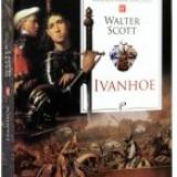 Manual scolar - Ivanhoe