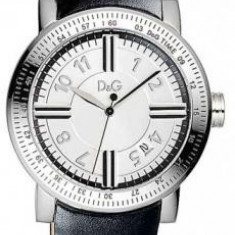 Ceas original barbatesc Dolce & Gabbana DW0483 - Ceas barbatesc