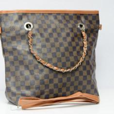Geanta Dama - Geanta / Poseta de umar Louis Vuitton LV - Cadou Surpriza