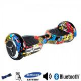 Vand Hoverboard Smart Balance!Garantie+Factura!Locatie Afi Palace Cotroceni!
