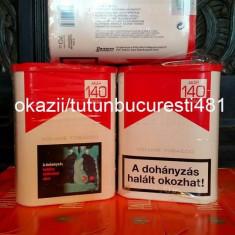 Tutun - Marlboro Rosu Clasic 70 gr. - Livrare sector 6 statia de metrou Lujerului !