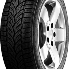 Anvelope offroad 4x4 - Anvelopa GENERAL TIRE 205/60R16 92H ALTIMAX WINTER PLUS MS