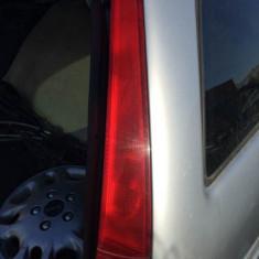 Stop dreapta - sus Citroen C5 break