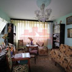 Apartament de vanzare, 2 camere, Etajul 9, An constructie: 1970, Suprafata: 52 - Vand apartament 2 camere