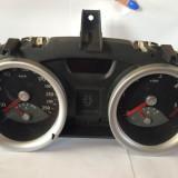 Ceas bord Renault Megane II diesel 8200462283 - Ceas Auto