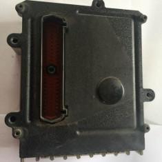 Cutie viteze automata - Calculator cutie automata Chrysler 300M Concorde 2.7 3.5 P04606517AE