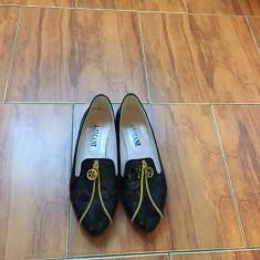 Pantofi barbati, Din imagine - Pantofi Armani