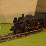 Liliput BR 18