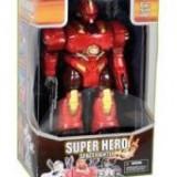 Robotul Super-Erou